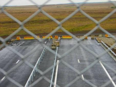 Un adevăr dureros: anul 2016 – zero kilometri de autostradă în Sălaj şi zero kilometri şosea de centură