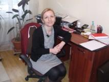 """Laura Ianchiş – psiholog: """"Gadgeturile, telefoanele, tabletele sunt bune doar atunci când sunt utilizate cu limită"""""""