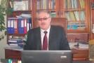 Scandal la Direcţia Sanitar Veterinară Sălaj: Directorul Mircea Martin, acuzat că desface contracte de muncă în mod abuziv