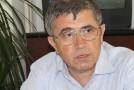 Stomatologii din România se întâlnesc la Zalău