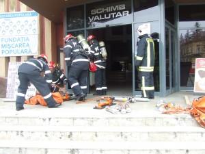 pompieri (1)