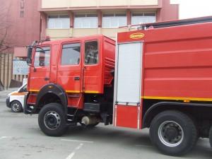 pompieri (2)
