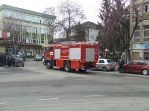 pompieri (3)