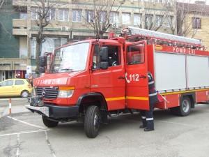 pompieri (4)