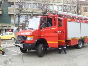 pompieri (5)