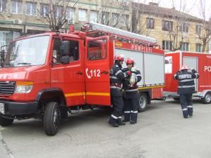 pompieri (6)