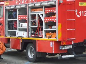 pompieri (8)