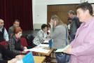 Cursuri gratuite de calificare şi iniţiere pentru şomerii sălăjeni
