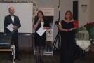 """""""Gala Culturii Sălăjene"""" – a VI-a ediţie. Diplome de onoare şi trofee de excelenţă pentru sălăjenii care au  promovat cultura judeţului"""