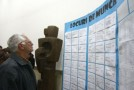 Ofertă slabă de muncă în Sălaj – 93 de joburi vacante
