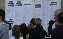 Se fac angajări, Peste 500 de locuri de muncă disponibile pentru sălăjeni