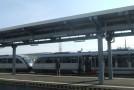 În weekend, trenurile trec la ora de vară