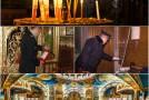 """Bisericile din Sălaj se joacă cu """"focul""""! Zeci de mănăstiri şi case de rugăciune ameninţă siguranţa sălăjenilor"""