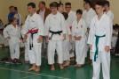 Sportivii de la CS Terra Kid Zalău încep sezonul competiţional