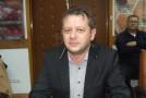 Judecătorii l-au amendat pe preşedintele executiv al ALDE Sălaj cu 1.000 de lei