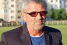 Consilierii Locali au aprobat 520.000 de lei pentru FC Zalău