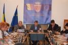 """Primarul Radu Căpîlnaşiu: """"Consilierii ALDE şi PSD blochează dezvoltarea municipiului"""""""
