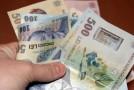 Subvenţii de sute de lei pentru angajatori