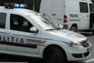 Cinci tineri şimleuani sunt cercetaţi de poliţişti pentru furt calificat