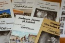 "Revista ""Caiete Silvane"", la un nou număr"