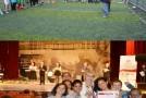 Elevii Centrului Şcolar pentru Educaţie Incluzivă Şimleu Silvaniei, cu rezultate notabile în sport şi cultură