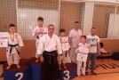 Zălăuanul Mario Cordiş, campion naţional sub privirile Principelui Radu al României