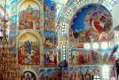 """Concert coral ecumenic la catedrala """"Sfânta Vinere"""""""
