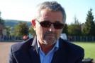 """Ioan Morar s-a săturat de Liga a III-a: """"Mi-aş dori ca mâine să se încheie campionatul"""""""