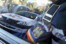 Dosare penale și amenzi de zeci de mii de lei aplicate de polițiști