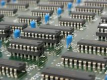 Ce trebuie sa stiti inainte de a asambla echipamente electronice?