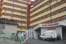 Sălajul, lovit de criza medicilor urgentişti