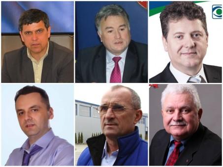 Meciurile electorale între candidaţii s-au mutat pe Facebook