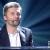 """Tenorul Sergiu Chirilă, urmărit de ghinion la """"Românii au Talent"""""""
