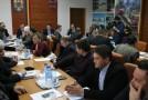 Consiliul Judeţean Sălaj – preocupat de reabilitarea şi modernizarea drumurilor judeţene