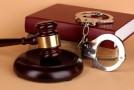 Curtea de Apel Cluj a decis: Vicepreşedintele Tribunalului Sălaj şi doi afacerişti sălăjeni rămân încă două luni sub control judiciar
