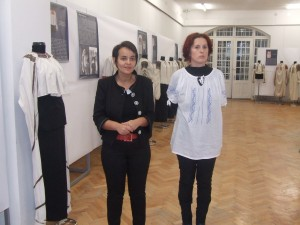 foto camasa expo