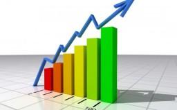 Studiu DWF: Interesul locuitorilor judeţului Sălaj pentru politicienii locali a crescut anul acesta cu 16.67%!