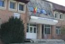 """""""Bubele"""" Hexi Pharma au ieşit pe pielea medicilor din Şimleu, înainte de izbucnirea scandalului"""