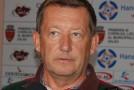 """Tiberiu Marc, preşedinte onorific HC Zalău: """"Locul echipei HC Zalău este între primele şase din România"""""""