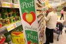 """Ingrediente neurotoxice şi cancerigene: pateul """"vegetal"""", sau cum să ne îmbolnăvim ţinând post"""