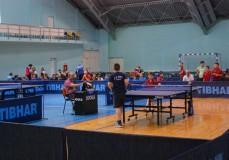 """""""Cupa 1 Iunie"""" de la Zalău a adunat aproape 90 de tenismeni din România"""