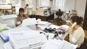 S-a schimbat modificarea: Modificări și amânări de termene de depunere a unor formulare