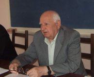 Ministerul Muncii închide gura Sindicatului Liber al Pensionarilor Sălaj
