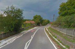 Comisia Europeană a aprobat proiectul de reabilitare a sectorului de drum Zalău-Răstoci