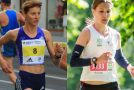 Aceasta este adevărata valoare? Paula Todoran, locul 101 la maratonul de la Rio. Abandon pentru Daniela Cîrlan
