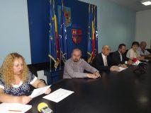 Bilanţul îngrijorător la ITM Sălaj: zece accidentaţi şi 15 îmbolnăviţi la locul de muncă