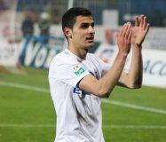Duelul sălăjean din Liga I a fost câştigat de zălăuanul Gabriel Vaşvari