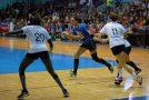 HC Zalău a pierdut dramatic pe terenul Coronei Braşov