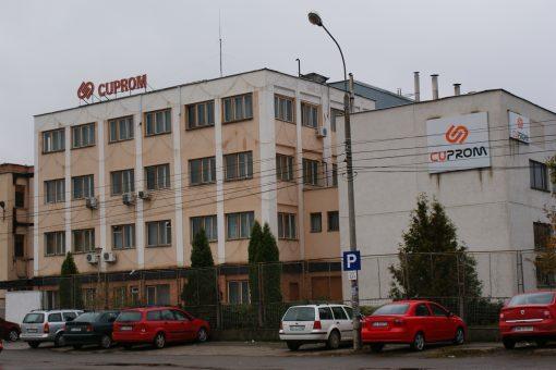 """Dosarul devalizării Cuprom, strămutat """"în vecini"""":  Horia Simu va fi judecat în Maramureş pentru gestionarea frauduloasă a Cupromului"""