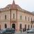 Bibliotecarii-specialişti îşi dau întâlnire la Zalău